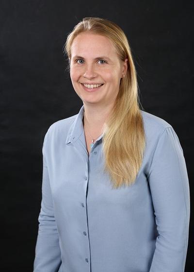 Ernährunsberatung Nicole Erfurth